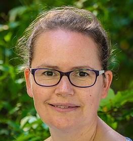 Marjolein Elings