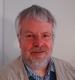 Thomas van Elsen